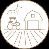 agriculteur2