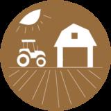 agriculteur_1